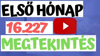 Hogyan építs sikeres YouTube csatornát 2020 ban? (feliratkozó szerzés)