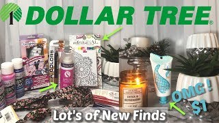 ✅ Huge Dollar Tree Shop with Me December  ❇︎ Christmas gifts ...