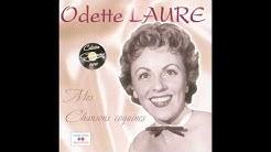 Odette Laure - A la Saint-Médard