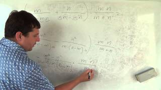 Алгебра 9 класс. 7 сентября. упрощение выражений #7