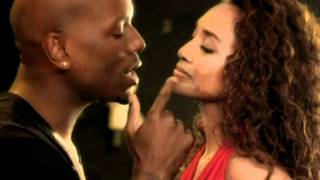Tyrese - Nothing On You [Official Music Video] [Music Video Review]