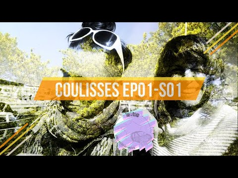 Download The L Road - Coulisses EP01 S01 avec Camille