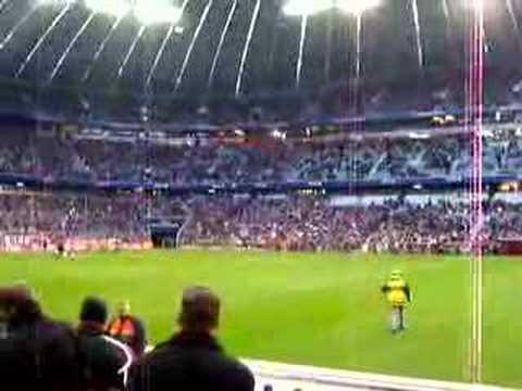 Image Result For Bielefeld Vs Bayern
