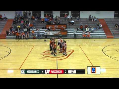 6th-grade-championship---center-grove-boys-basketball-league