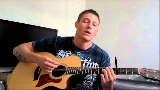 Whenever Were Alone Cover Ntley Gilbert