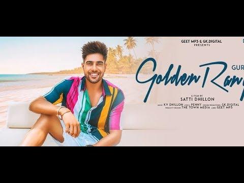 Guri new song photos download video golden rang hd