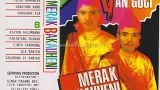 Download Lagu Yan Guci Merak Bakauheni side B mp3