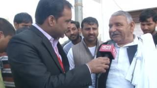 Abhay Ram Singh Yadav