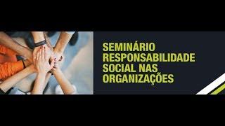 Baixar Responsabilidade Social nas Organizações