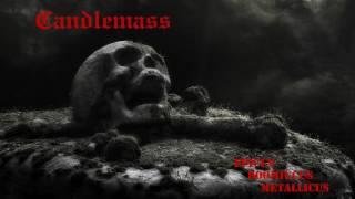 Candlemass Epicus Doomicus Metallicus 1986 Remastered HQ