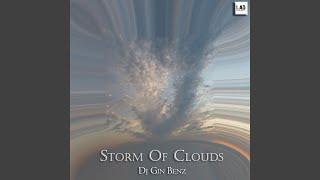 Storm Of Clouds (Original Mix)