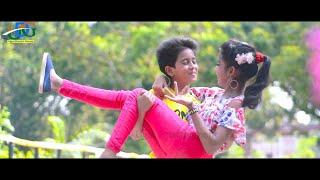 Neend Na Aaye 💖 नींद ना आये 🎵 Latest Nagpuri Song 💔 Heart Touching Love Story 2019 🎤 Samir Raj