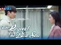 Eng Sub The Legend Of The Blue Sea EP 20 Lee Min Ho Jun Ji Hyun Reunite
