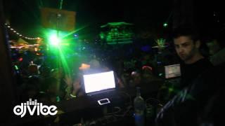 ZEDS DEAD LIVE DUBSTEP @ SHAMBHALA 2011 !!!
