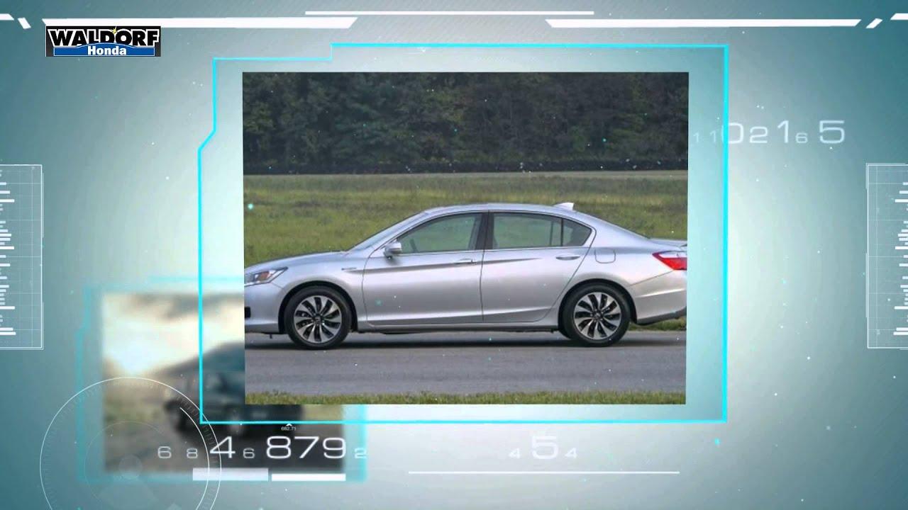 Honda dealer near annapolis md waldorf honda dealer for Honda dealership waldorf md