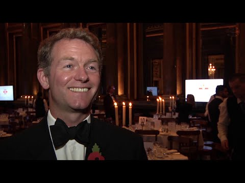 MARITIME MEDIA AWARDS 2019   1851 Trust wins First Sea Lord's Award for Best Use of Digital Media