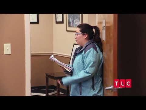My 600 Lb Life /Janine Mueller's Story
