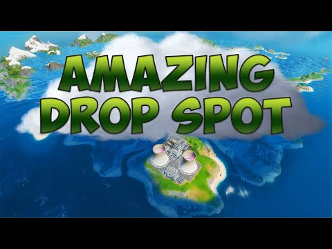 Best Landing Spots Season 3 from YouTube · Duration:  3 minutes 2 seconds