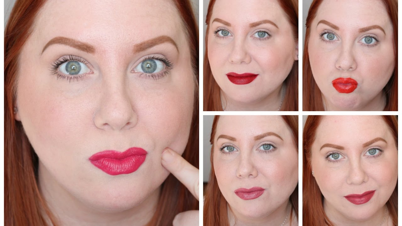 Artstick Bobbi Brown Art Stick Liquid Lip  Try On & First Impression  Youtube