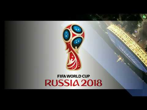 Russia FIFA World Cup Stadiums Review 2018