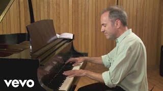 Stephen Flaherty, Lynn Ahrens - Ragtime (Live Performance)