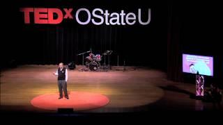 The Leadership Plan: Boone Pickens at TEDxOStateU