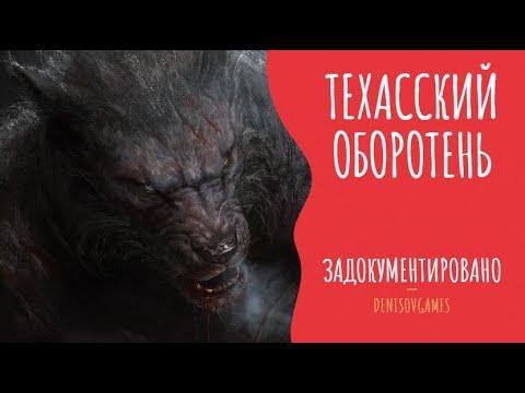 Катерина Полянская - читать онлайн, скачать FB2 / EPUB