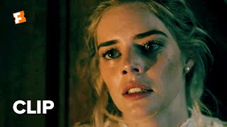 Ready or Not Movie Clip - Head Start (2019)   Movieclips Coming Soon