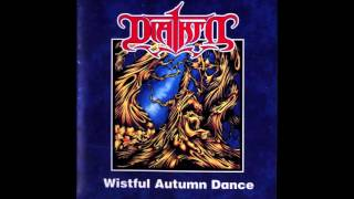 Watch Diathra Wistful Autumn Dance video