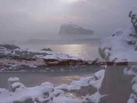 Brigitte Fassbaender: Die Winterreise D. 911 by Schubert