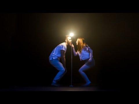 ADELE - Love In The Dark | Kyle Hanagami Choreography (Leroy Sanchez Cover)