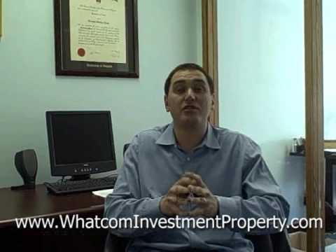 Cheap Discount Bellingham Investment Property & Real Estate Found For You In Whatcom County, WA
