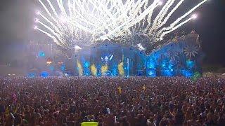 Repeat youtube video Armin van Buuren Live at Tomorrowland Brasil 2016