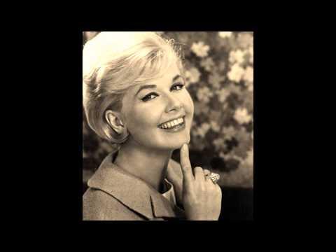 Doris Day // Dream a Little Dream of Me