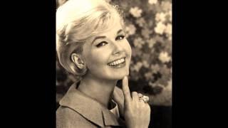 Doris Day // Dream a Little Dream of Me