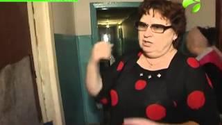 видео За право стать управляющей компанией жилого комплекса Радужный ведут борьбу сразу 2 УК