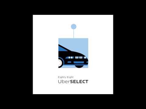Eighty Eight - UberSELECT