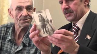 Документальный фильм - Победители - К 71-ой годовщине Великой Победы