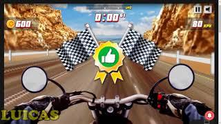 Highway Rider Extreme Juego Gratis PC