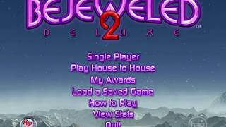 Bejeweled 2's Extinct Tag Networks Version
