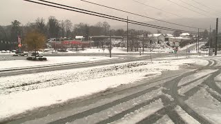 snow-covers-roads-in-rabun-county