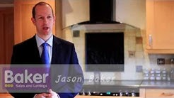 Jason Baker  Recommends Aylesbury Electrician Derek Jackman
