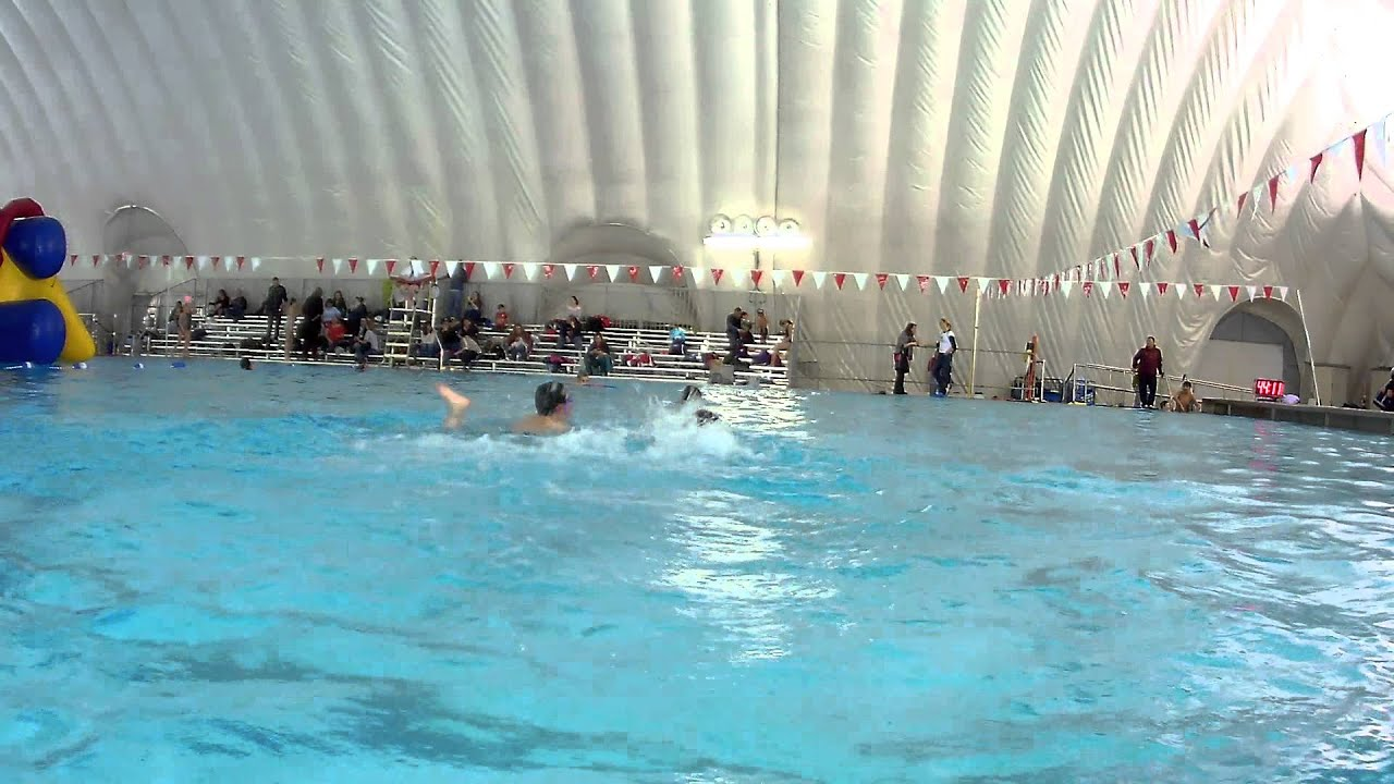 thi n mt hood community college swimming pool youtube
