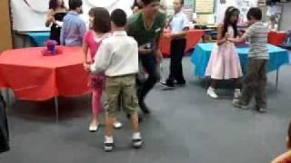 Video-2011-05-27-09-13-51