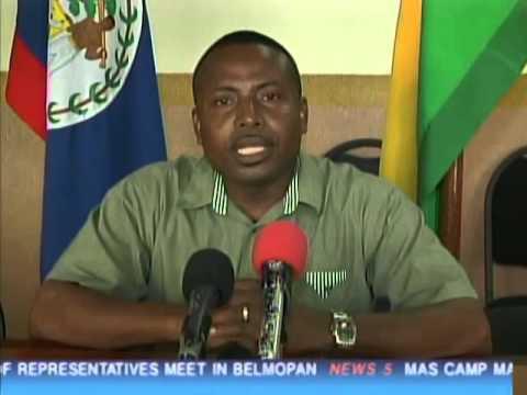 Belize City Teen Allegedly Raped Inside a Hotel