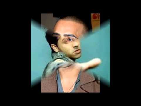 Клип Jay Sean - Maybe (Panjabi Hit Squad Remix)