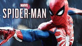 SPIDER MAN : A PRIMEIRA HORA