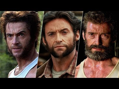 Every Wolverine Movie Ranked From Worst To Best