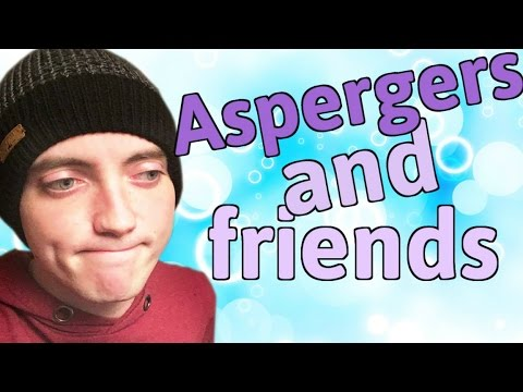 Adult Asperger Relationships & Counselling - Odd Behaviour from YouTube · High Definition · Duration:  6 minutes 5 seconds  · 4,000+ views · uploaded on 10/23/2012 · uploaded by OddBehaviourPtyLtd