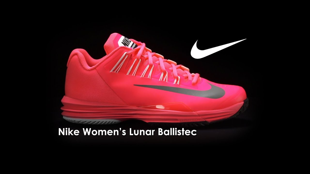 Pink Why Not Women S Tennis Shoes